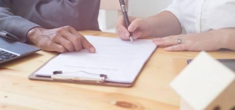 BLG Wonen wil hypotheken verstrekken op basis van 'duur huren'