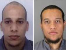 'Verdachten aanslag Parijs op zwarte lijst VS'