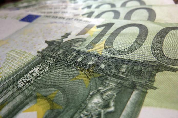Noord-Brabant kende het grootste aantal faillissementen in het land in 2012.
