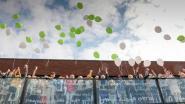 Nieuwe vleugel woonzorgcentrum Zoniën ingehuldigd