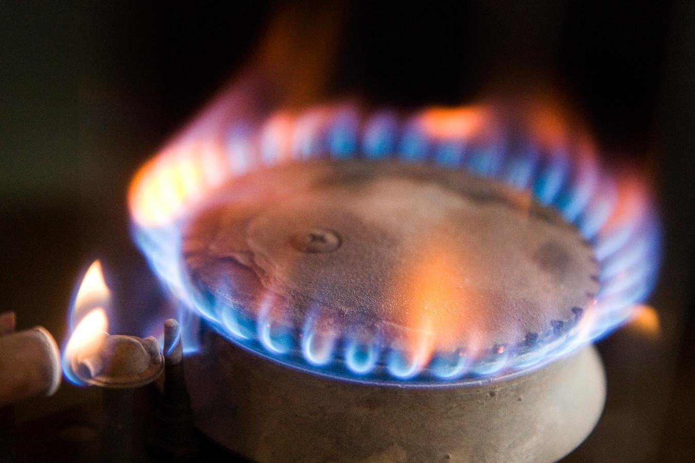 De gemeente Arnhem moedigt particulieren met een veroeding aan om hun woning aardgasvrij te maken.
