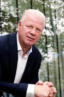 John van Loen: 'Geschrapte bekerfinale grootste schande die er bestaat'