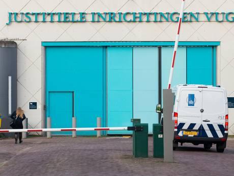 Waarom vier veroordeelde Enschedeërs weg willen uit Vught