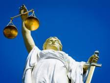 Taakstraf en cel voor verstopte xtc in een kluis en het sparen van wapens