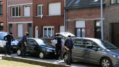 Politie valt in alle vroegte café op Grote Markt binnen: in totaal 10 huiszoekingen in drugsdossier