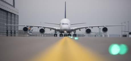Waarom trekt Airbus de stekker uit de A380?