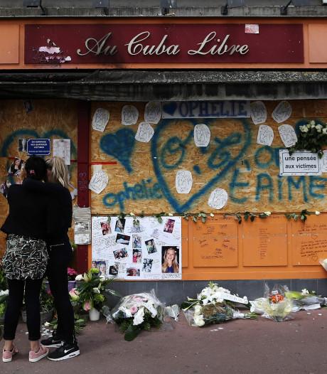 Procès du Cuba Libre à Rouen: 5 ans de prison, dont 3 ferme, pour les deux gérants