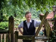 Ab Osterhaus gaat spreken op alternatieve Lowlands
