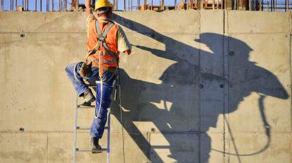 Hoger loon voor 267.000 bouwvakkers en metaalarbeiders
