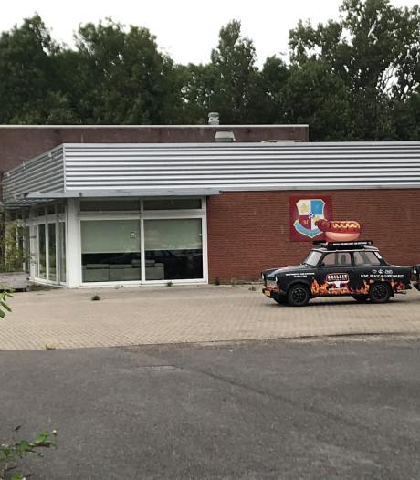 Illegaal professioneel casino bij SC Amstelwijck opgedoekt