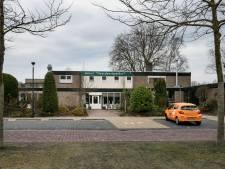 Spoedig overleg over lot 'Polenhotel' Bant