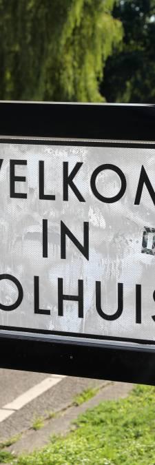 Wijkmonitor: het gaat de verkeerde kant op in Tolhuis