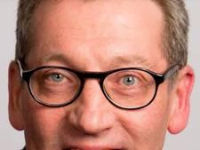 Jan de Laat gaat lijst van PrO in Oisterwijk trekken; Ruud van der Star doet stap opzij