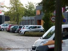 Veenendaal, Rhenen en Renswoude willen door met IW4 voor werk kwetsbare mensen