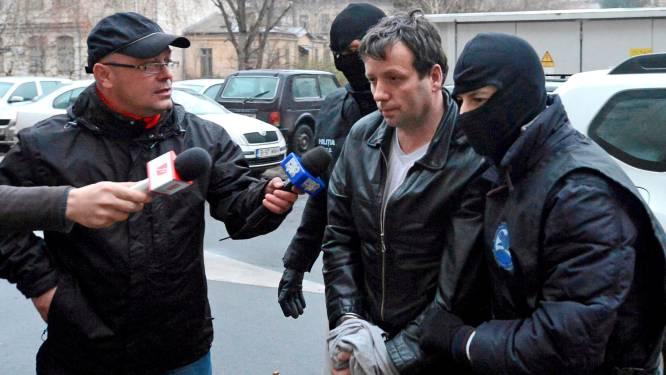 Ruim 4 jaar cel voor beruchte Roemeense hacker 'Guccifer'