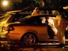 Politie pakt 14 jaar oude moord op Rob Sengers (40) uit Eindhoven weer op: beloning voor gouden tip