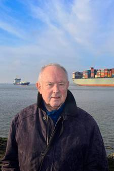 Vragen PVV over boek Robesin