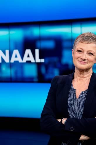 """PORTRET. Bij het pensioen van Martine Tanghe (65) schetst ex-collega wie ze écht was: """"Elke roos heeft doornen, ook The Rose van de Reyerslaan"""""""