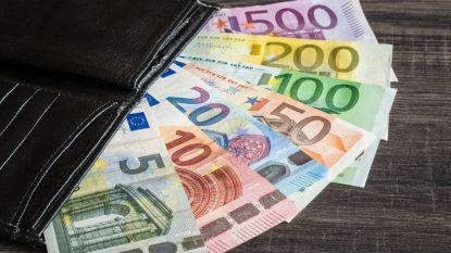 Klap voor spaargeld, goed voor woonleningen: ECB verlaagt depositorente