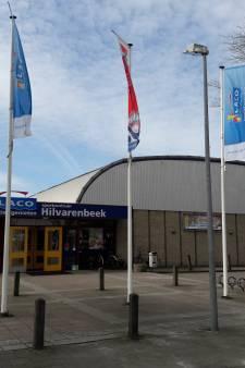 Hilvarenbeek wacht op taxatierapport in conflict rond Hispohal