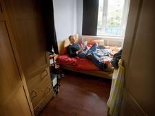 Nog geen kamers voor studenten in Naaldwijk
