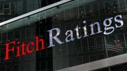 Spanje en Griekenland krijgen hogere ratings