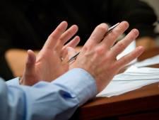 CDA steunt voorstel uit Zeeland voor steun aan vluchtelingen op Lesbos