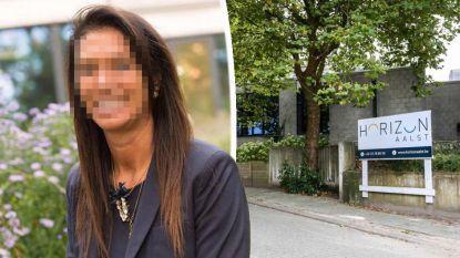 """Aalsterse schooldirectrice ontslagen nadat ze """"geld voor kansarme kinderen zelf gebruikte"""""""