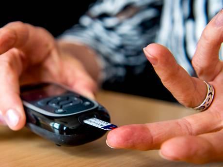 Diabetesvereniging: Bespaar suikerpatiënt torenhoog eigen risico