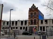 Woonstad verhuurt woningen à 1575 euro: 'Alles behalve sociaal'