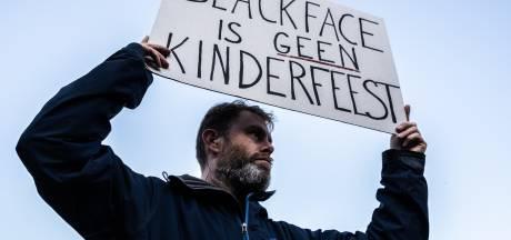 Oproep KOZP Eindhoven om discriminatie met carnaval te melden leidt tot 'verbale agressie'