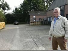 Moergestelnaar Hans Denissen, voorzitter dorpsraad, overleden