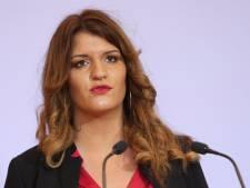 Une aide-soignante béninoise menacée d'expulsion en France obtient un titre de séjour