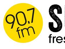 Sublime FM naar Werkspoorkathedraal