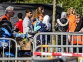 Voorlopig geen nieuwe vluchtelingenopvang Woerden