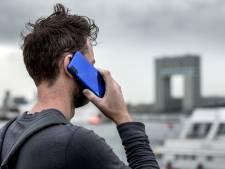 Veel telefoon voor weinig: de beste smartphones onder de 300 euro