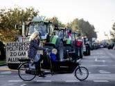 Waarom de boeren eerst in De Bilt demonstreren