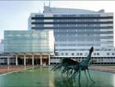Gemeentebesturen Bergen en Roosendaal in gesprek met Bravis-leiding