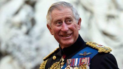 Egoïstisch, gepamperd en aartslui: waarom prins Charles zo omstreden is