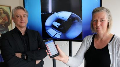 Gemeente wint Smart Insurance Award voor slimme sensoren in de zorg