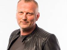 Leon ten Voorde: 'Vol uitvak in Arena bewijst dat FC Twente springlevend is'