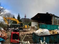 Hoezo geen woningbouw in Haarle? 'Voldoende ruimte voor iedereen'