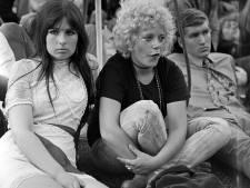 Vergeet Lowlands en Pinkpop: Free Village in Eerbeek was het eerste echte festival van ons land
