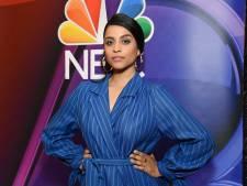 La YouTubeuse Lilly Singh fait des débuts historiques sur une grande chaîne américaine