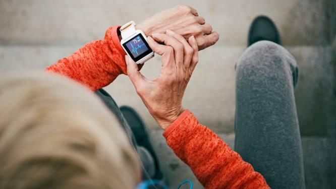 """""""Nieuwe mijlpaal"""": smartwatches kunnen coronabesmetting detecteren vooraleer eerste symptomen zijn opgetreden"""