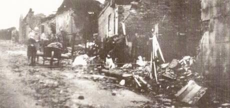 16 oktober 1944: En weer is een stukje West-Brabant bevrijd