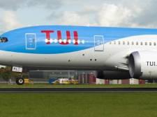 Driehonderd TUI-reizigers al drie dagen gestrand op Curaçao