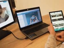 Virtuele behandeling van ptss uit Nijverdal gratis te gebruiken tijdens coronacrisis