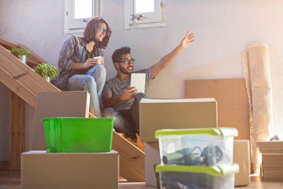Op 1 januari 2019 treden het Vlaams Woninghuurdecreet en de nieuwe wet op de mede-eigendom in werking.