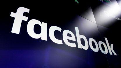 Facebook wil helemaal af van haatboodschappen op netwerk